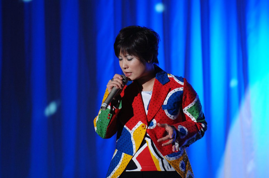shinsyun2